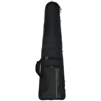 Rockbag Funda Premium Bajo Eléctrico RB20601B Plus