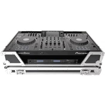 Magma DJ Controller Case XDJ-XZ FlightCase