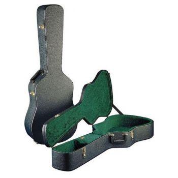 Martin 12C0094 Estuche Rígido para Guitarra Acústica