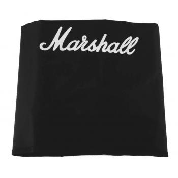 Marshall COVR-00106 Funda Amplificador CODE100H BLACK