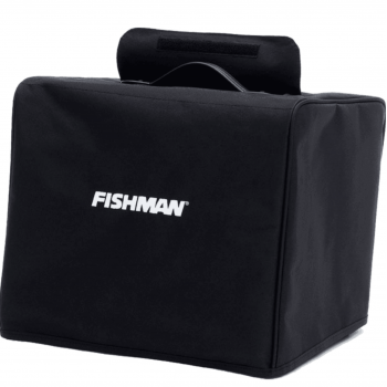 Fishman Funda para Amplificador Loudbox Artist ACCLBXSC1