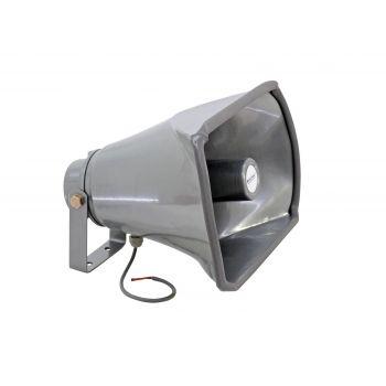 Omnitronic NOH-35S PA Bocina