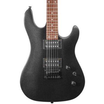 Cort KX100-BKM Guitarra Eléctrica Black Metallic ( REACONDICIONADO )