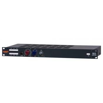 Warm Audio WA73 Preamplificador de Micrófono