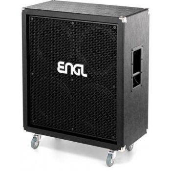 Engl E 412 XXLB Amplificador de Guitarra Eléctrica