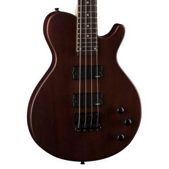 Dean Guitars EVO Bass Mahogany Finish. Bajo Eléctrico