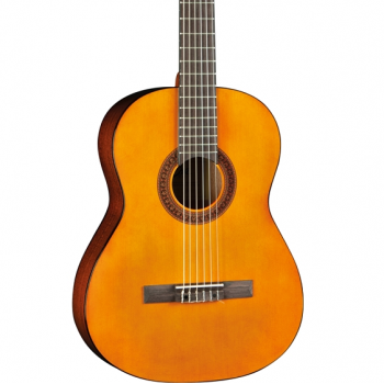 Eko CS-12 Natural Guitarra Clasica