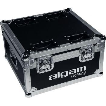 Algam Lighting EVENT-PAR-FC Flight Case para 6 x EVENTPAR