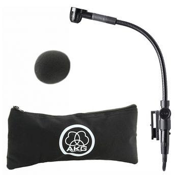 AKG C-516 ML Microfono Instrumentos C516ML Inst.Piano Guitar Akg Und.