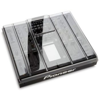 DECKSAVER Tapa Protectora Pioneer DJM-2000
