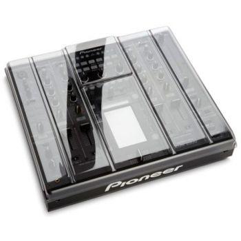 Decksaver Tapa Protectora Pioneer DJM-2000