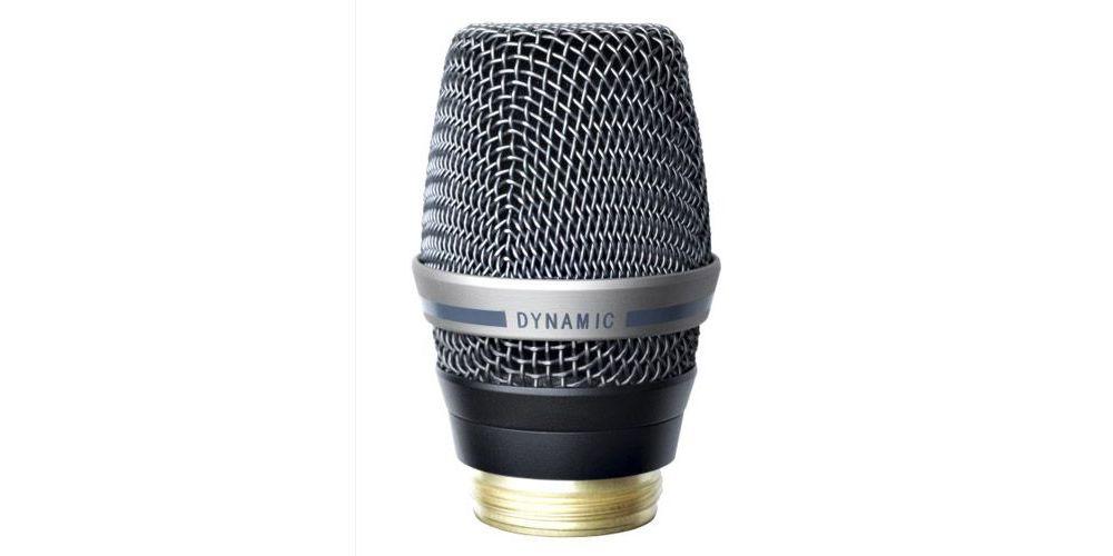 akg D7wl1 capsula microfono