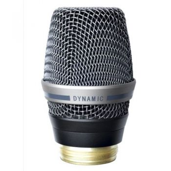 AKG D-7 Capsula Microfono Supercardioide Para Serie HT-4500