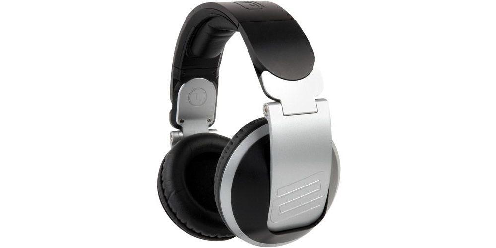 RELOOP RHP-20  Auricular Dj  RHP20
