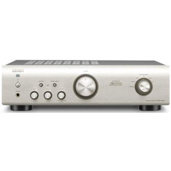 Denon PMA-520 AE Silver Amplificador PMA520AE