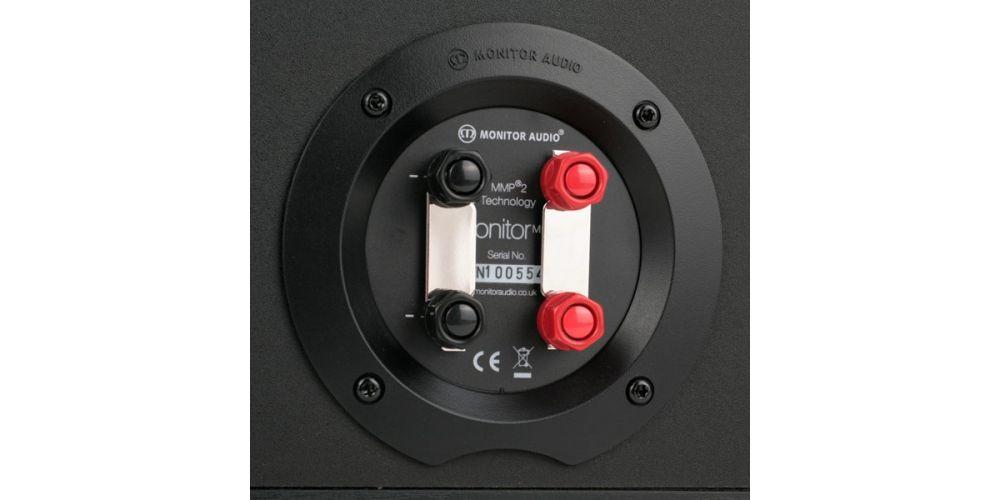 monitor mr2 conexiones