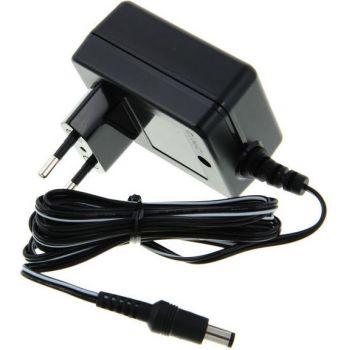 YAMAHA PA 130 Adaptador de corriente para YPT Y PSR