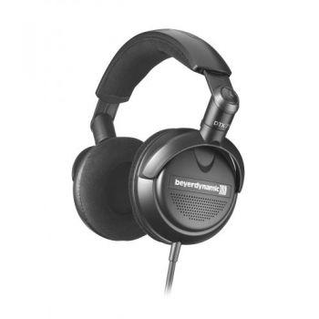 BEYERDYNAMIC DTX-710  Auricular Abierto