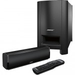 BOSE CINEMATE 15 DIGITAL Sistema Home Cinema Cinemate 15