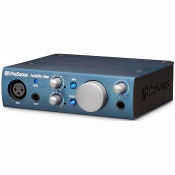PRESONUS IONE Interface de Audio