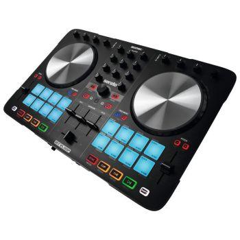 Reloop Beatmix 2 MK2 Serato Intro