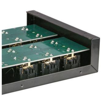 Dap Audio CobraX 12/4 Stagesnake 30m