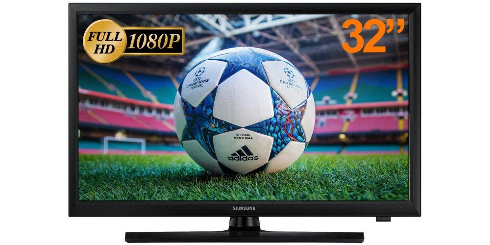t32e310ew tv monitor 32 full hd