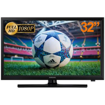 SAMSUNG T32E310EW Tv LED LT32E310  Full HD