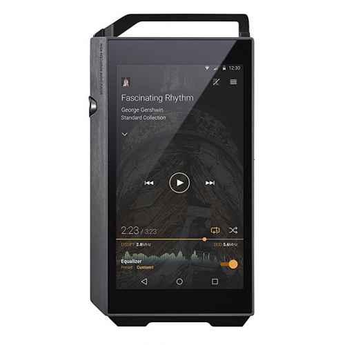 pioneer xdp100r dac audio