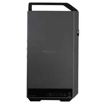 Pioneer XDP100R Digital Audio Player Portatil