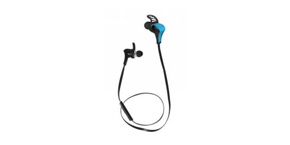 SUNSTECH HPBT220BL  Auriculares Bluetooth