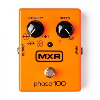 Dunlop MXR M107 Phase 100 Pedal