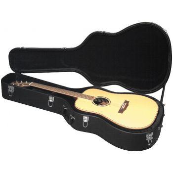 Rockbag Estuche Standard Acústica