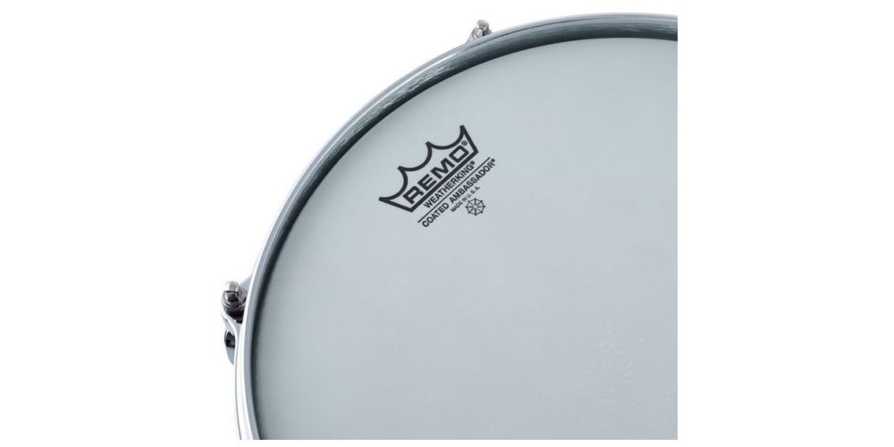 tama mp125 st parches