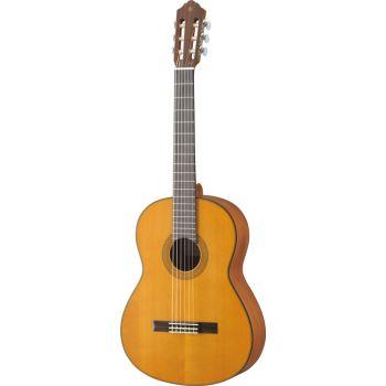 Yamaha CG122MC Guitarra Clasica
