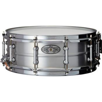 Pearl STA1450AL Sensitone Aluminio 14x5