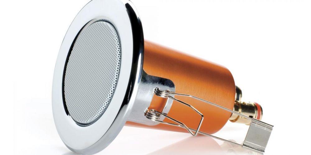 monitor audio CPC120