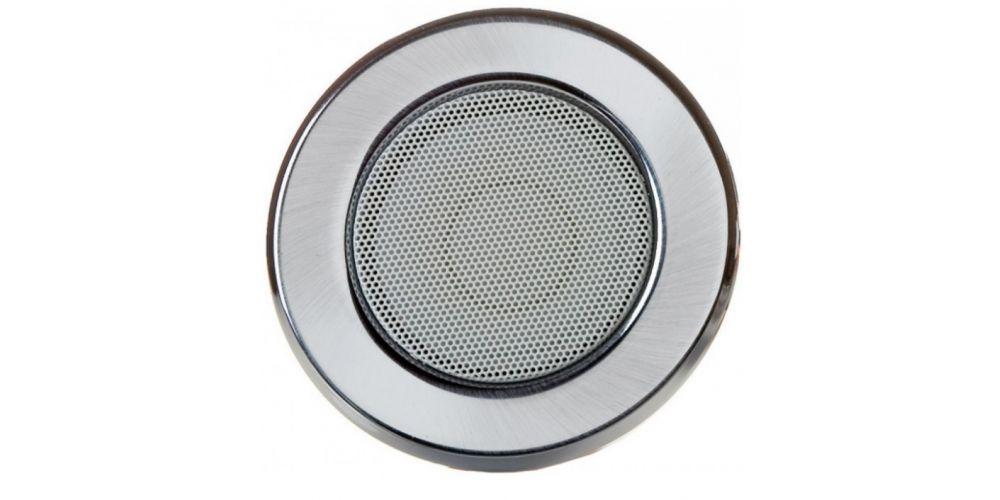 monitor audio SCPC120S