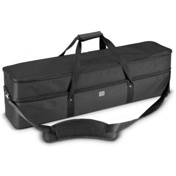 Ld systems CURV 500 TS SAT BAG Bolsa de Transporte para Satélites Curv 500 TS