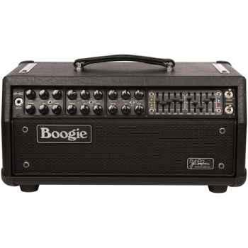 Mesa Boogie JP-2C John Petrucci Signature