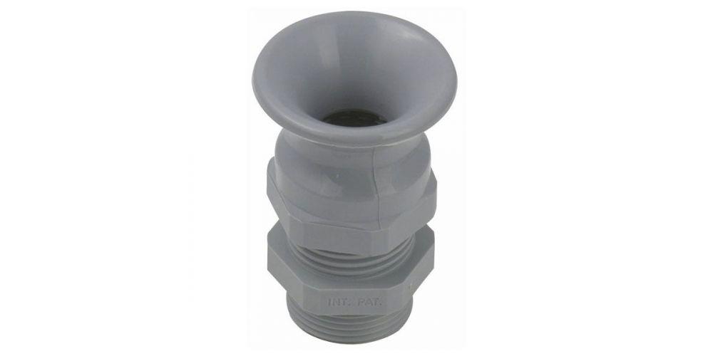 dap audio pasador de cables trumpetscrew pg16 90712p