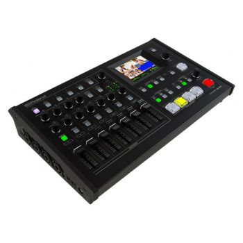 Roland VR4HD HD AV Mixer