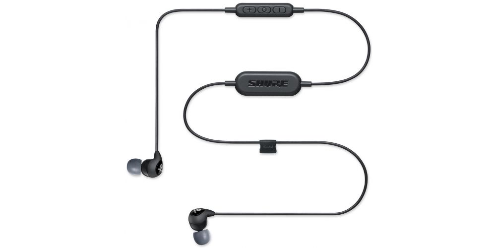 oferta shure se112 wireless