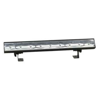 Showtec UV LED Bar 50cm MKII Barra Led Luz Negra 80327
