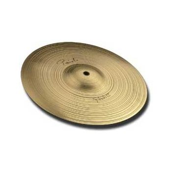 Paiste 08 SIGNATURE SPLASH
