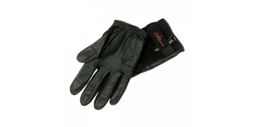 zildjian guantes talla m p0822