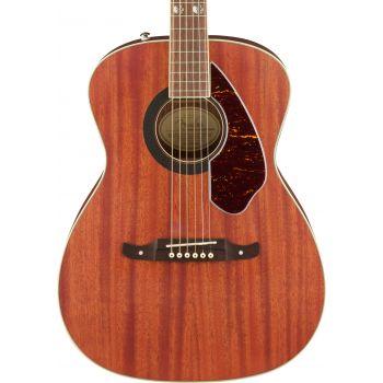 Fender Tim Armstrong Hellcat Acoustic. Guitarra Acústica