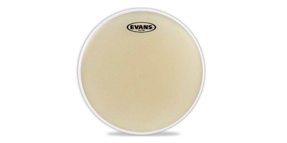 Evans CT10S
