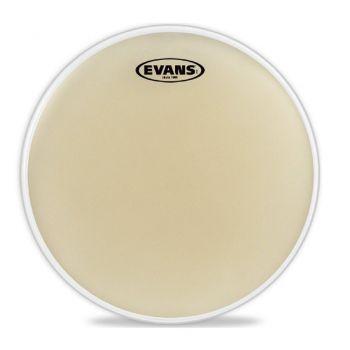 Evans 10 Strata 1000 Parche de Caja CT10S