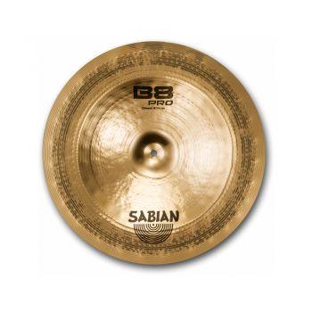 Sabian 31616B 16 B8 Pro Chinese